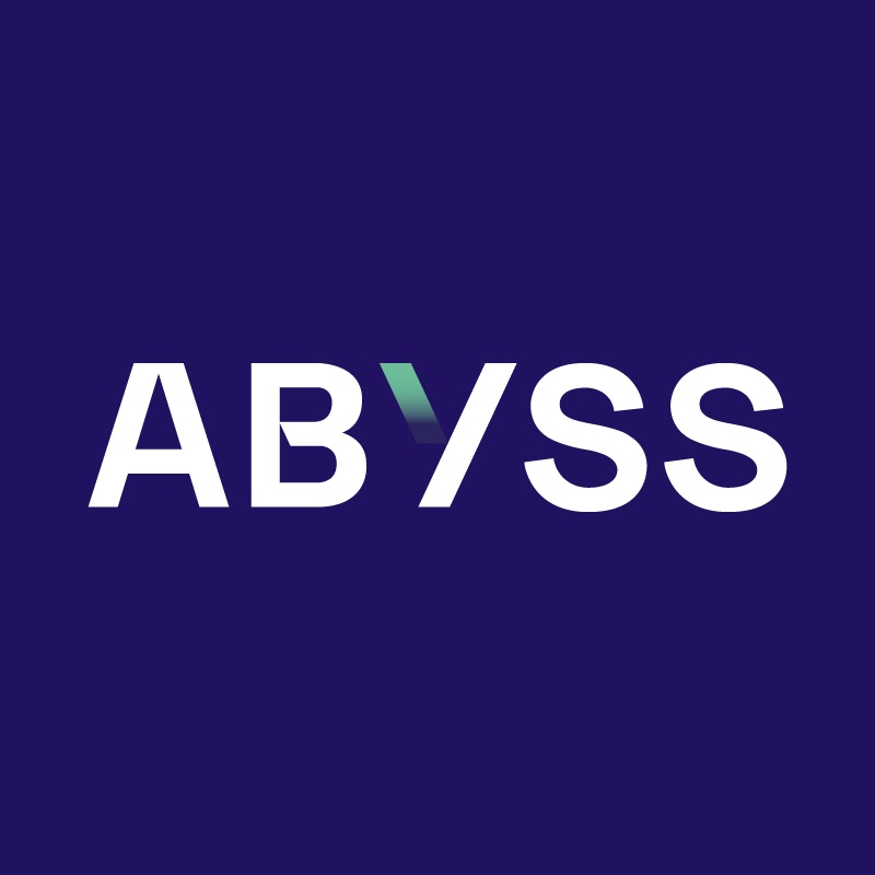 ABYSS_Company_logo