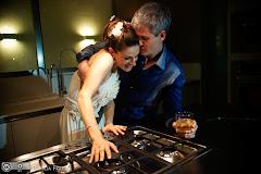 Foto 2445. Marcadores: 30/10/2010, Casamento Karina e Luiz, Rio de Janeiro