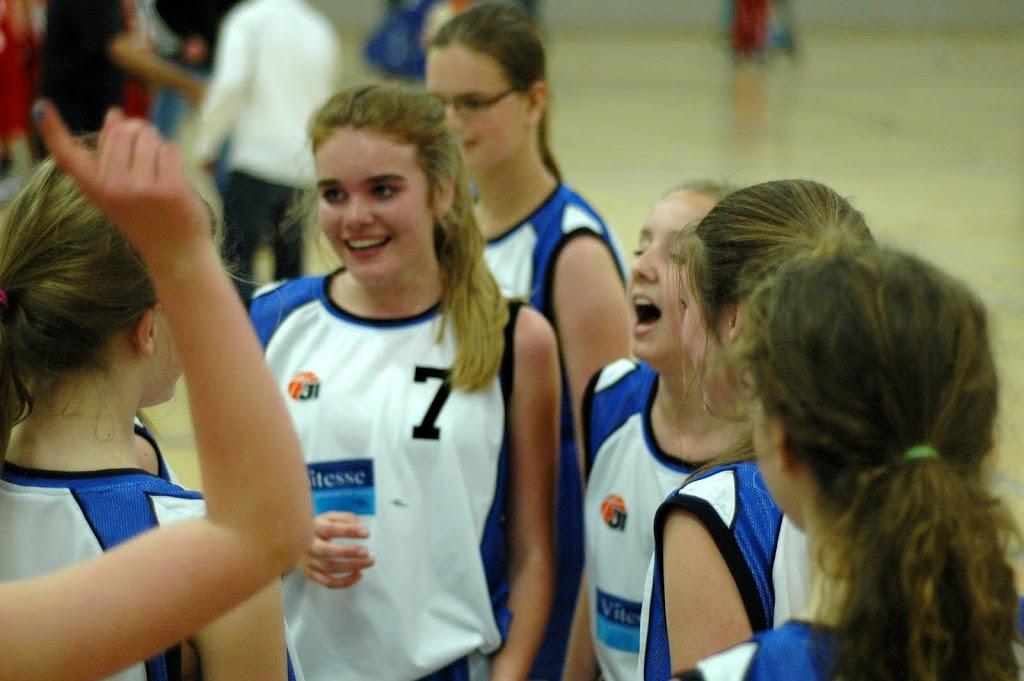 Kampioenswedstrijd Meisjes U 1416 - DSC_0745.JPG