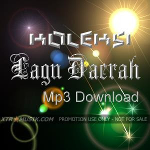 download mp3 indonesia terbaru lagu daerah batak sinanggar tullo lagu