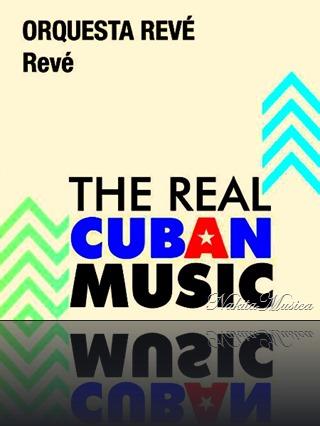 Orquesta Reve ZS