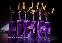 Han Balk Agios Theater Avond 2012-20120630-028.jpg