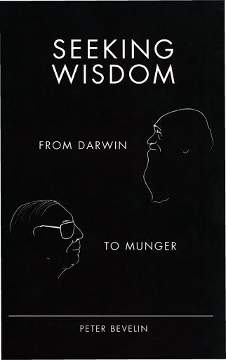 Seeking%252520Wisdom%252520From%252520Darwin%252520to%252520Munger%25252C%2525203rd%252520Edition Download: Seeking Wisdom From Darwin to Munger, 3rd Edition