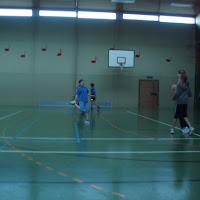 Trainingslager 2006