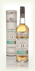 auchentoshan-14-year-old-2000-cask-10716-old-particular-douglas-laing-whisky[1]