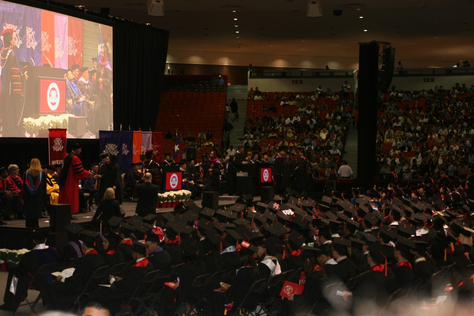 Tinas Graduation - IMG_3468.JPG