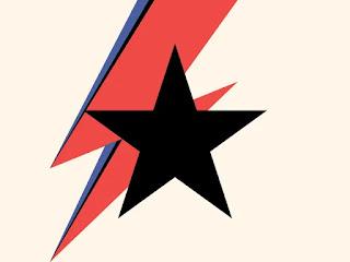 Canciones inpiradas por David Bowie 1