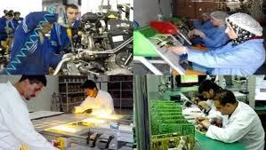 Illizi : Plus de 2.000 emplois offerts depuis le début de l'année