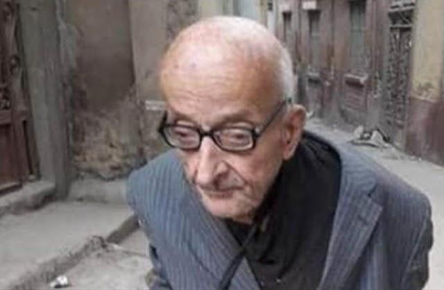 """La storia. Egitto, scomparso il medico dei poveri: """"Non dimenticheremo il nostro eroe"""""""