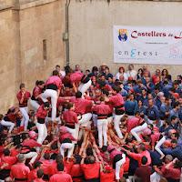 Diada Sant Miquel 27-09-2015 - 2015_09_27-Diada Festa Major Tardor Sant Miquel Lleida-84.jpg