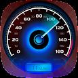 Speedometer GPS : Odometer apk
