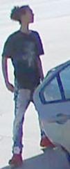 suspect and car.0350 copy