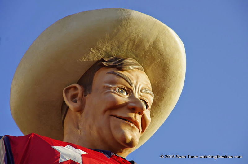 10-06-14 Texas State Fair - _IGP3258.JPG