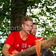 Survival Udenhout 2017 (259).jpg