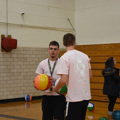 2018 Mini-Thon - UPH-286125-50740669.jpg