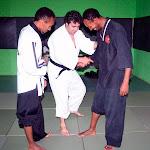 2011-09_danny-cas_ethiopie_069.jpg