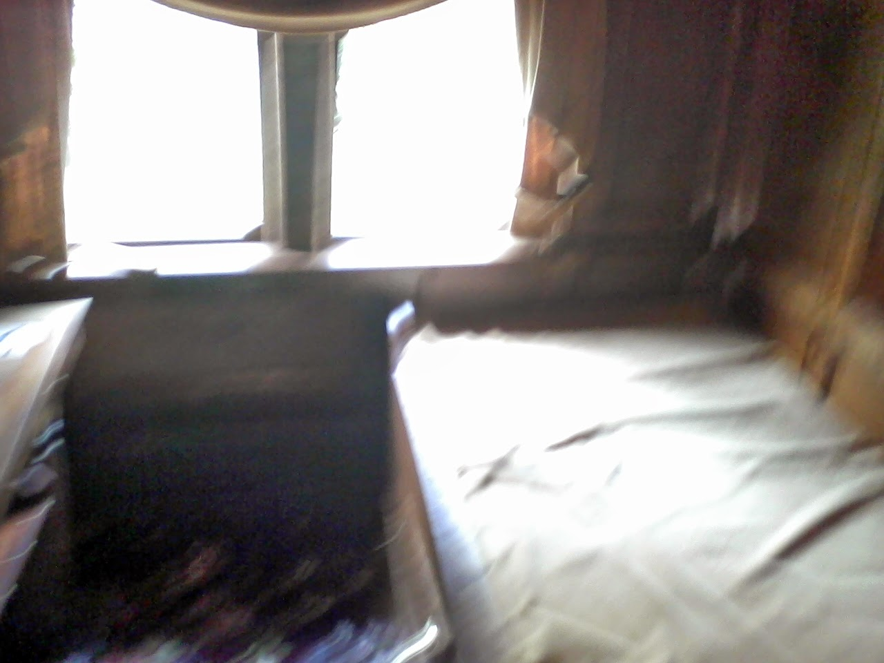 Rosenberg Railroad Museum - 0405120326.jpg