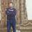 ابو حازم محمود's profile photo