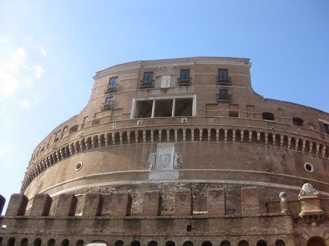 Minis in Rom 2010 - IMG_5171.JPG