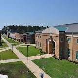 1557 Enrollment Commemoration - DSC_0039.JPG