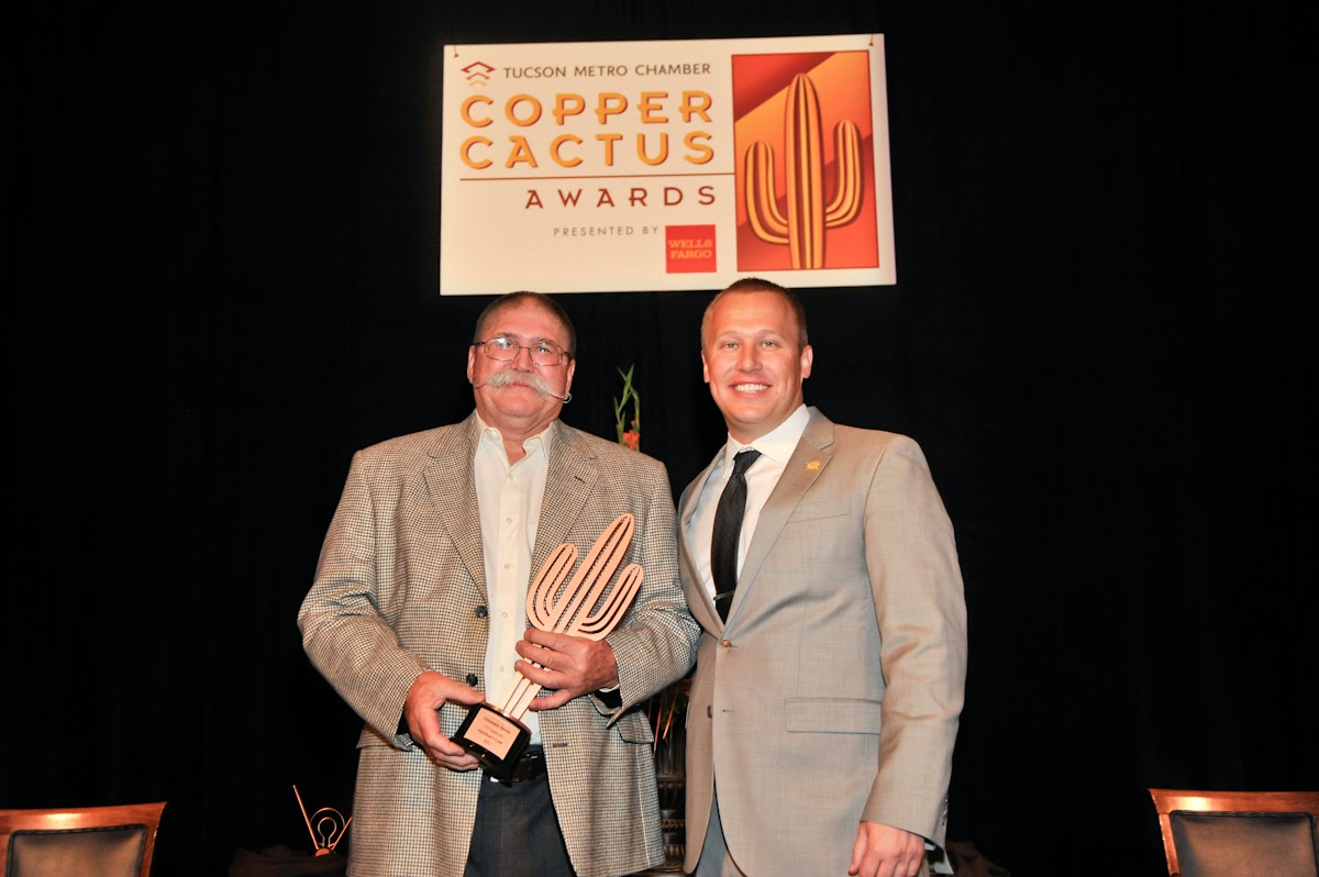 2012 Copper Cactus Awards - 121013-Chamber-CopperCactus-233.jpg