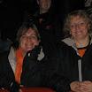 Eaters_Geleen_Trappers_Tilburg_2011_032.jpg