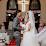 arun kumar's profile photo
