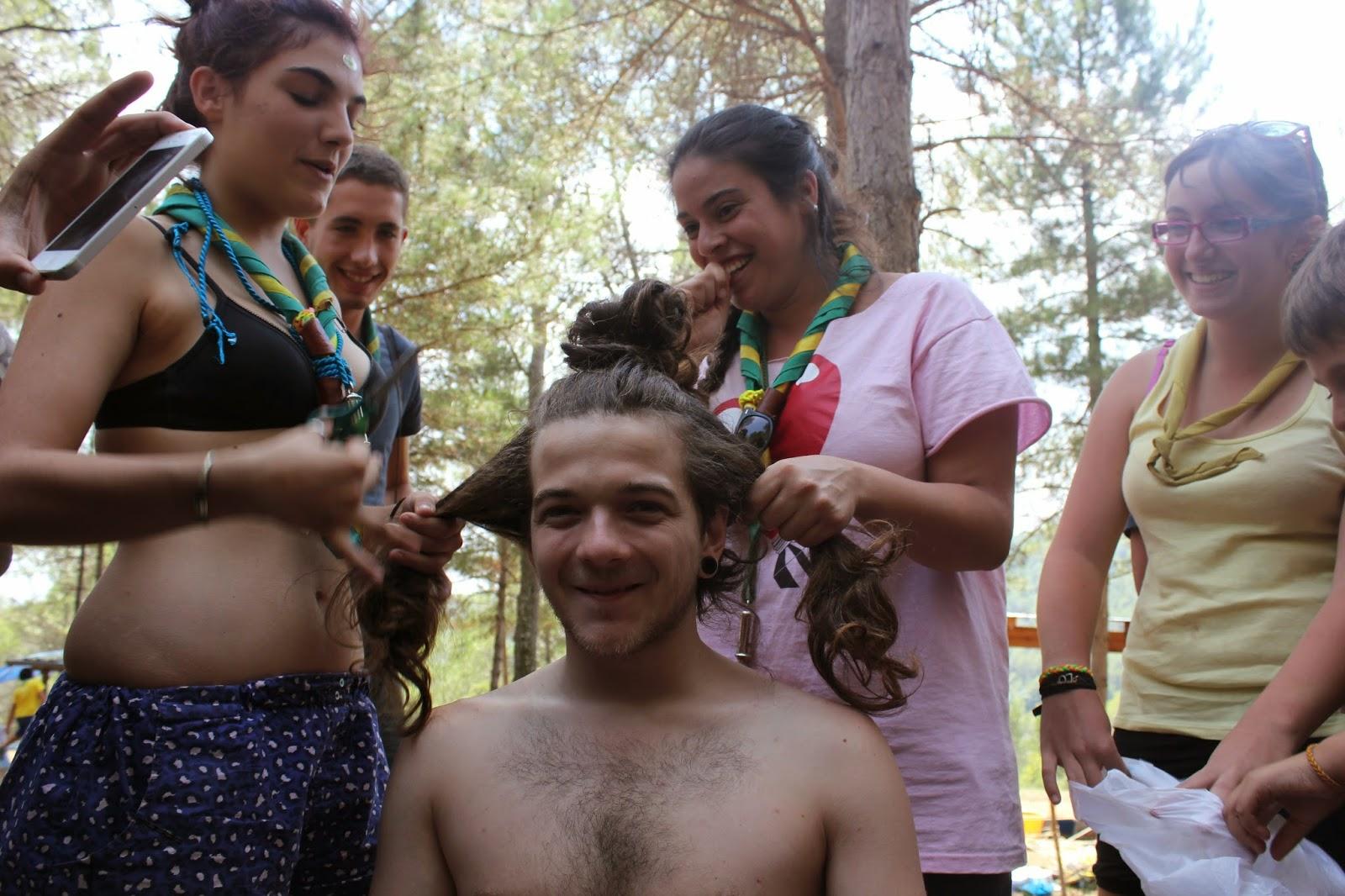 Campaments Estiu Cabanelles 2014 - IMG_0154.JPG