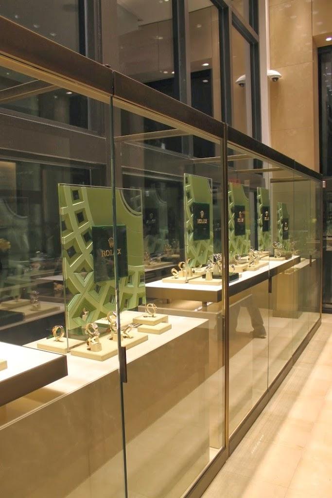 Rolex Miami Boutique Luxury Swiss LLC 7