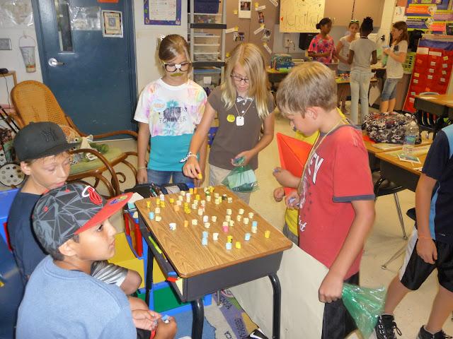 2012 JA Fair at Laurel Oak Elementary - P1010516.JPG