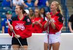 Jelena Jankovic & Petra Kvitova - 2015 Rogers Cup -DSC_3067.jpg