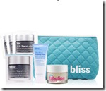 Bliss Complexion Refresher