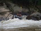 Chiang Mai - Rafting