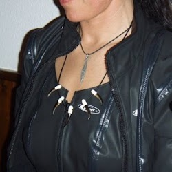 Walrus teeth necklace.jpg