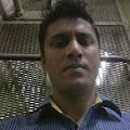 Rupali Parab - photo