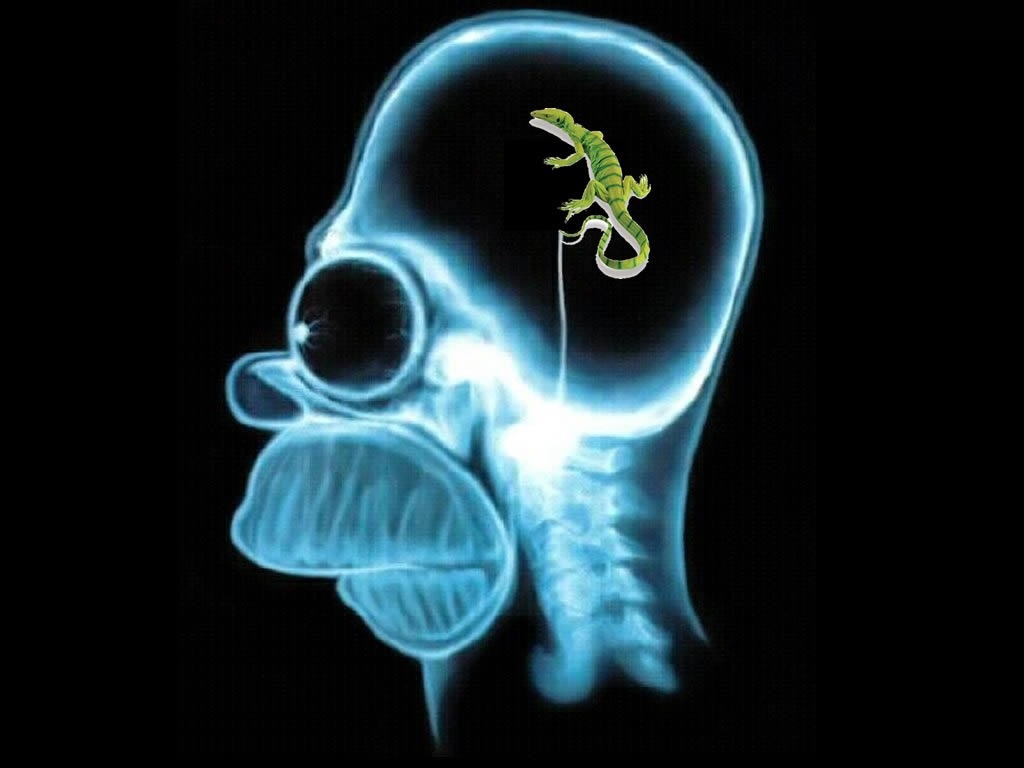 [homer-simpson-lizard-brain%5B1%5D]