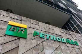 Petrobras vai reajustar os valores dos combustíveis