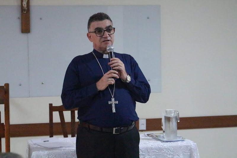 Avaliação Diocesana de Pastoral 2018 (35)