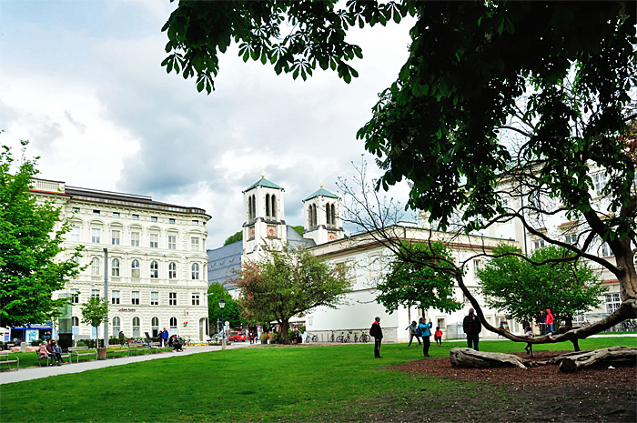 Salzburg60.JPG