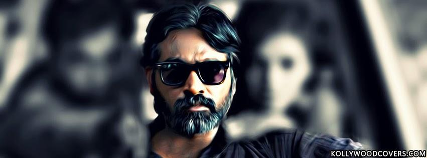 Vijay sethupathi facebook covers