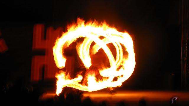 Festiwal Rytmu i Ognia FROG 2011 - www32.JPG