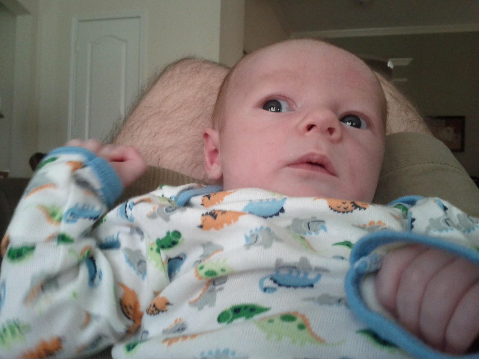 Meet Marshall! - IMG_20120609_111057.jpg