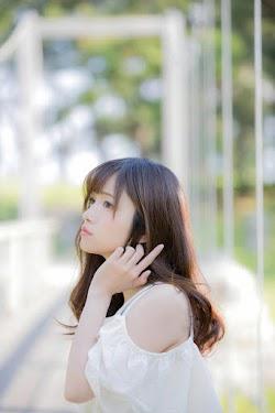 Mitadera Madoka 三田寺円