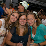 kermis-molenschot-vrijdag-2012-065.jpg