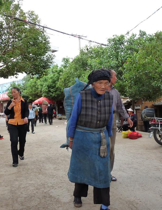 Chine. Yunnan .SHA XI et environs proches 1 - P1240768.JPG