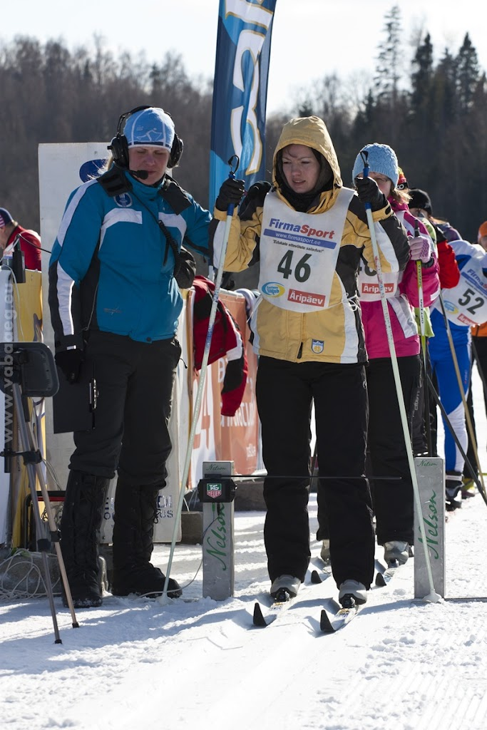 04.03.12 Eesti Ettevõtete Talimängud 2012 - 100m Suusasprint - AS2012MAR04FSTM_137S.JPG