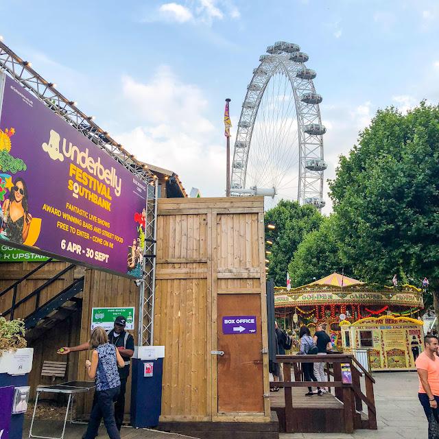 circas-peepshow-udderbelly-festival-review-london-lifestyle-blog