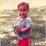 Luis Nehomar Chacon's profile photo