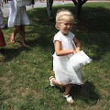 6.26.2011 Boze Cialo - procesja do 4ech oltarzy - IMG_0365.JPG