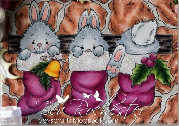 bev-rochester-whimsy-christmas-bunny-stockings1